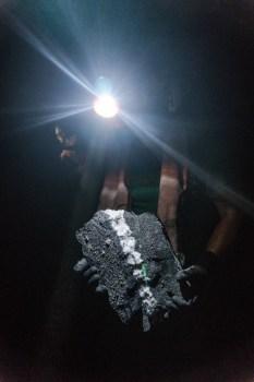 Emerald Mining & Exploration
